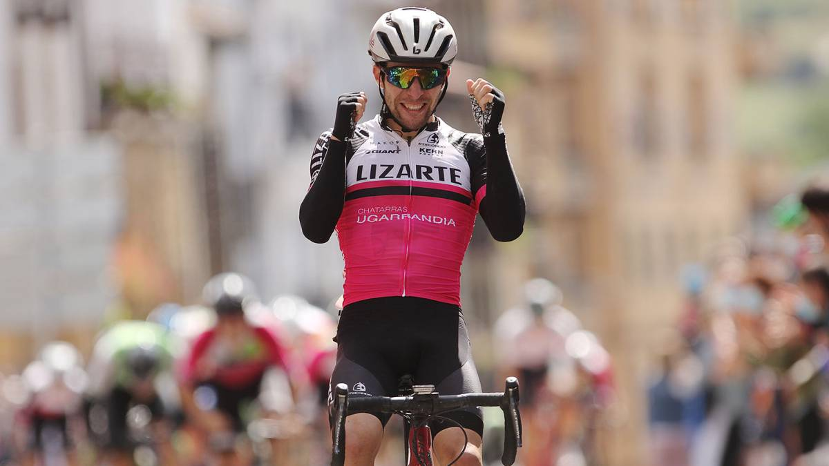 The-champion-of-the-Spanish-Under-23-Cup-Jordi-López-will-race-at-Kern-Pharma