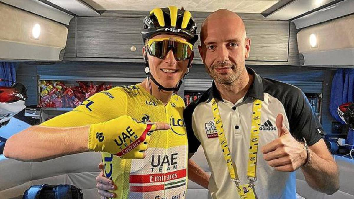 What-is-the-diet-of-a-Tour-de-France-winner?