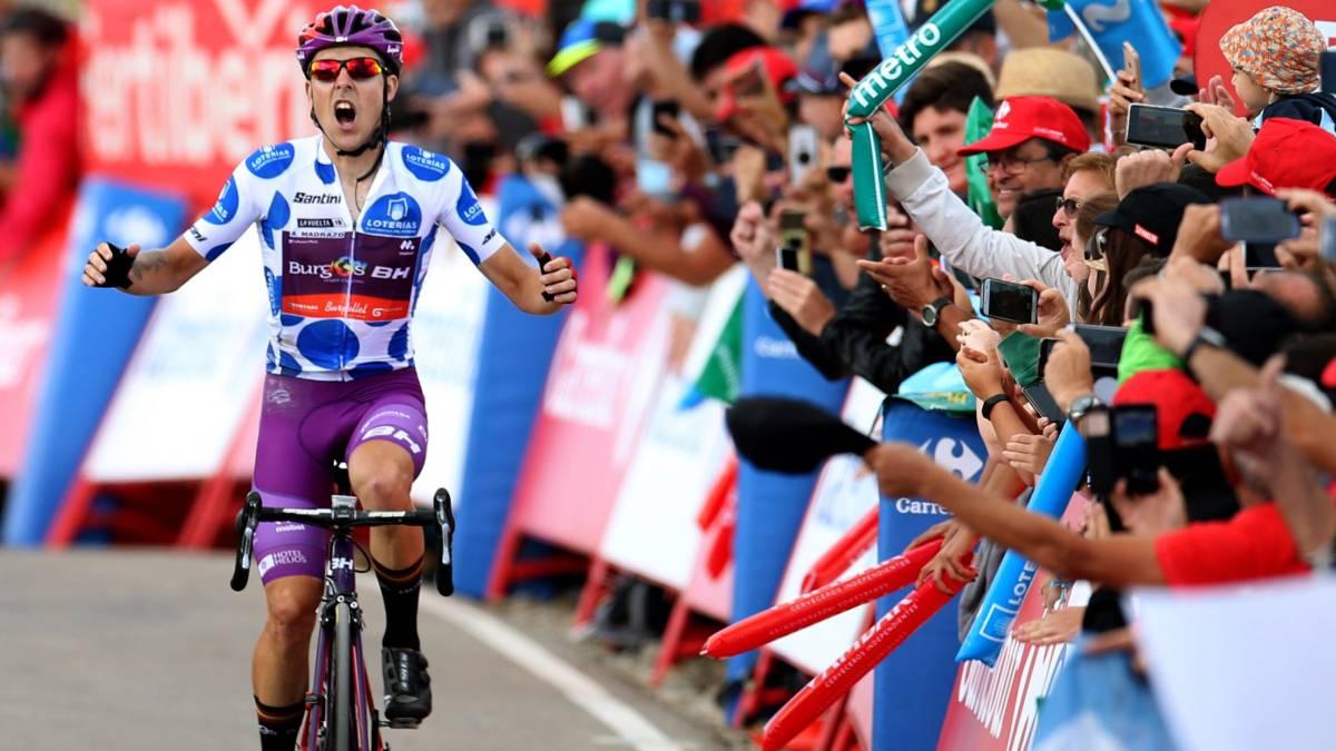 Burgos-BH-confirms-its-team-for-La-Vuelta-2020