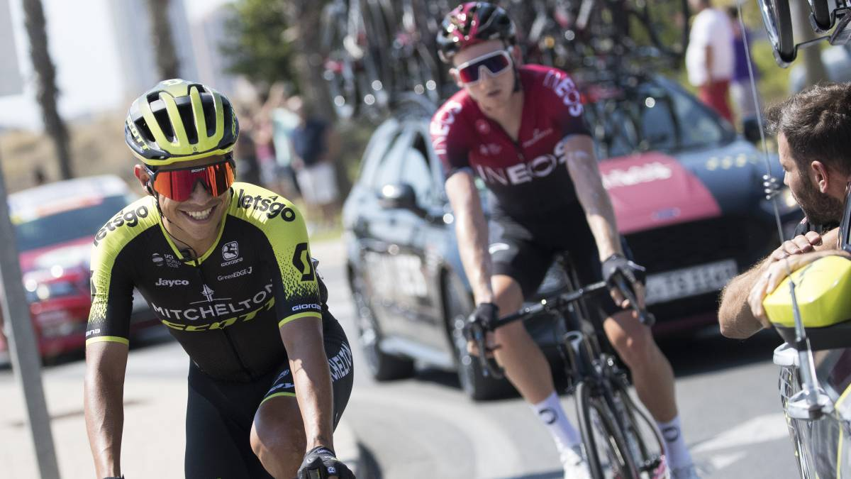Mitchelton-Scott-will-come-to-La-Vuelta-after-his-retirement-from-the-Giro