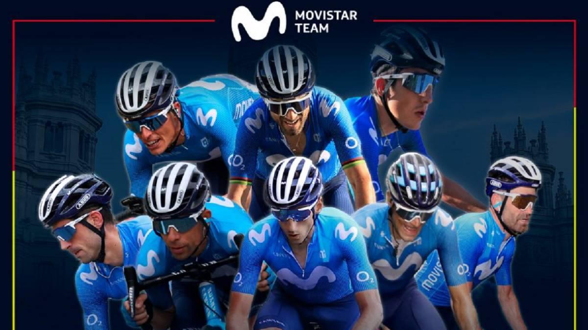 Movistar-will-go-with-Valverde-Mas-and-Soler-to-La-Vuelta-their-final-challenge