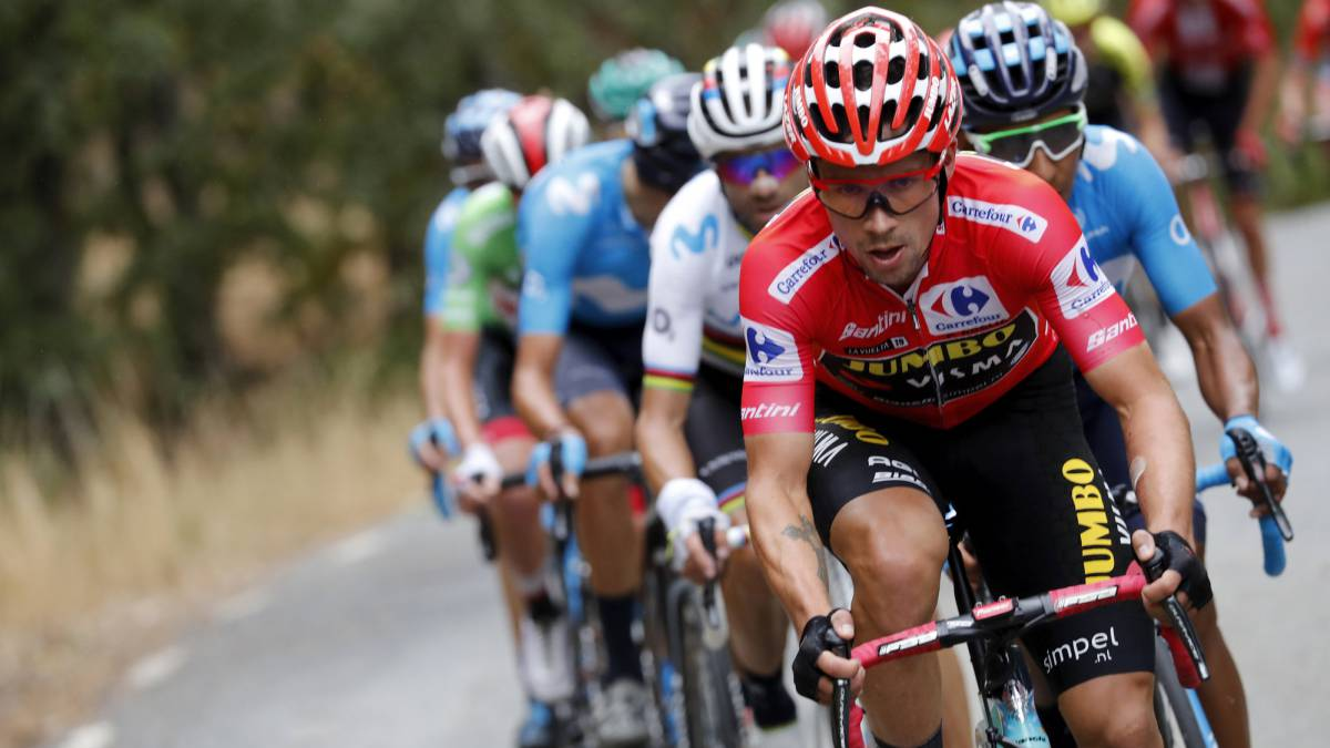 Vuelta-a-España-2020:-TV-dates-times-and-where-to-watch-online