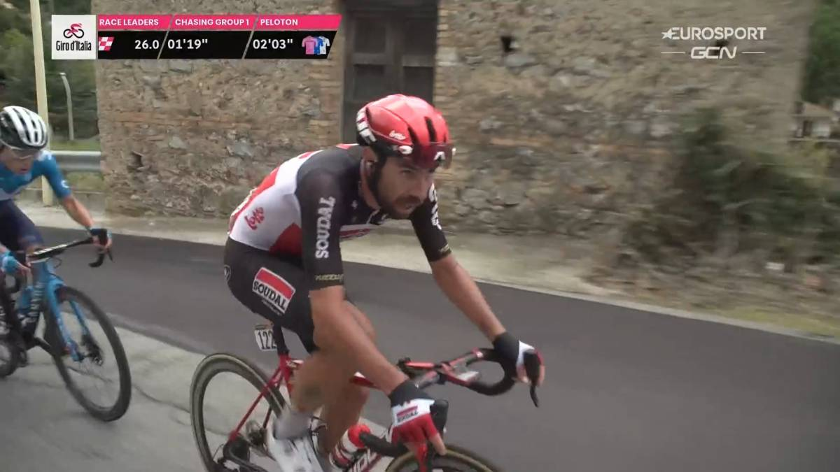 De-Gendt-explodes-against-the-Giro-after-the-cases-of-COVID-19-and-Mauro-Vegni-responds