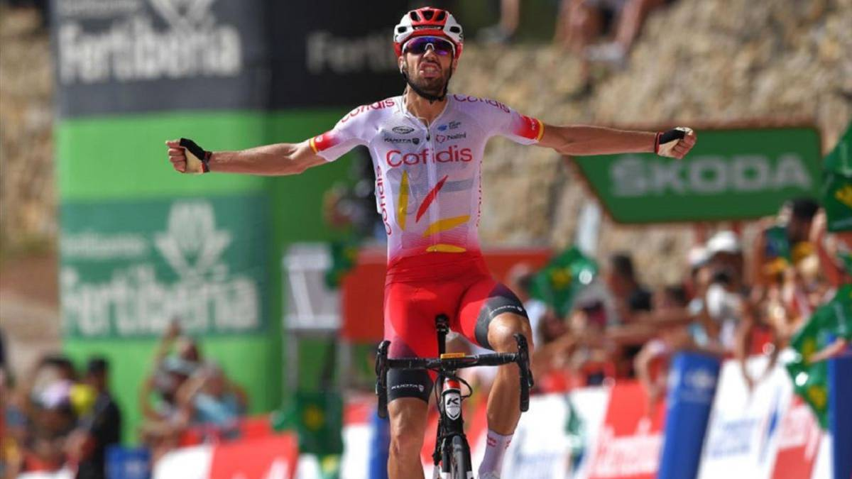 Herrada-and-Cubero-fall-from-the-Vuelta-due-to-COVID-and-fever