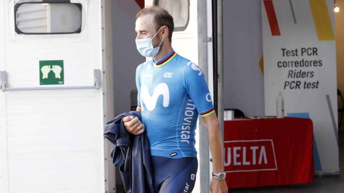 La-Vuelta-closes-its-bubble