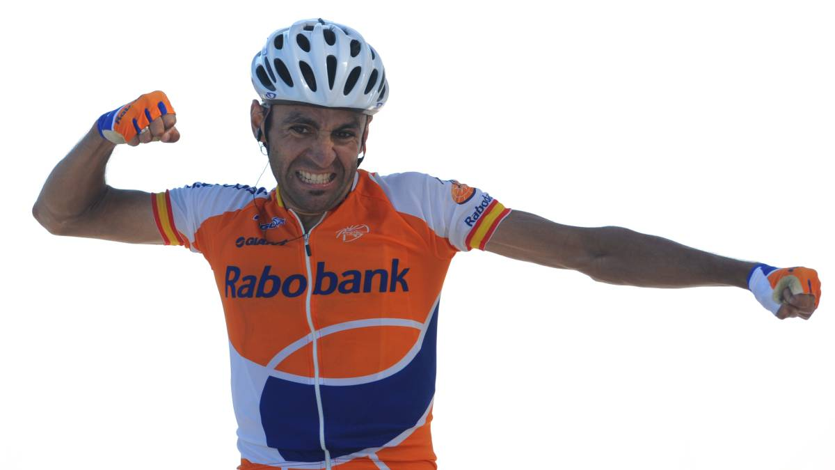 Juanma-Gárate-three-times-great:-Vuelta-Giro-and-Tour