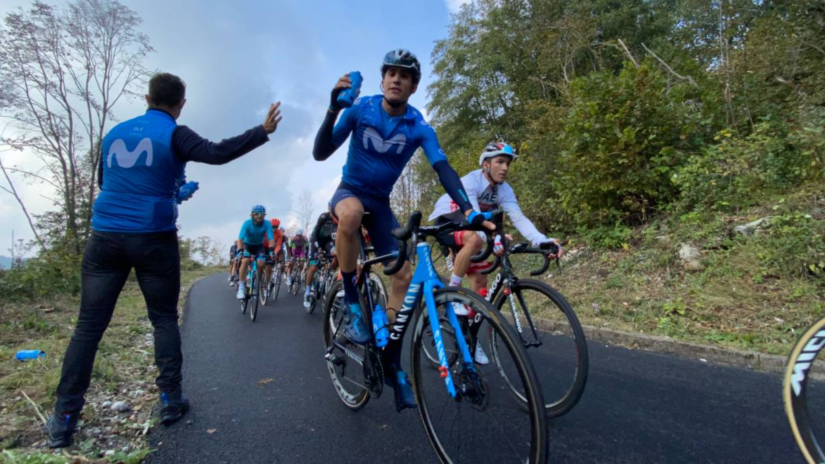 The-Spaniards-in-the-Giro:-Samitier-was-embedded-in-the-escape-of-the-day