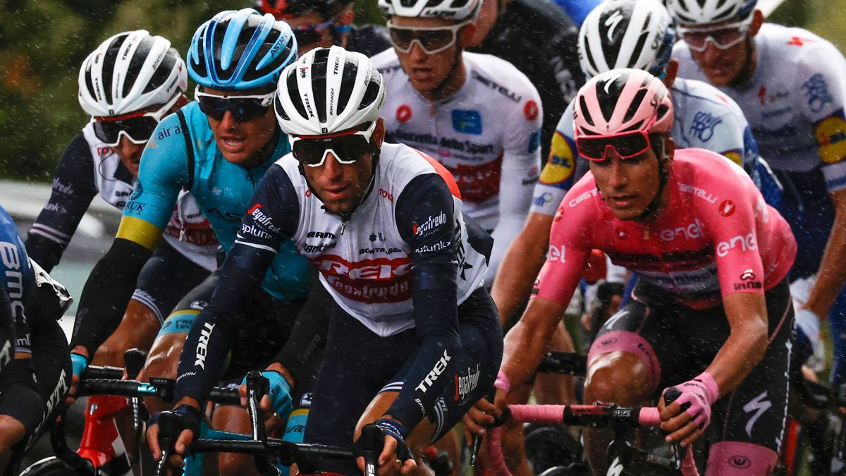 Nibali-and-Mollema-will-lead-the-Trek-in-the-Giro-and-the-Tour