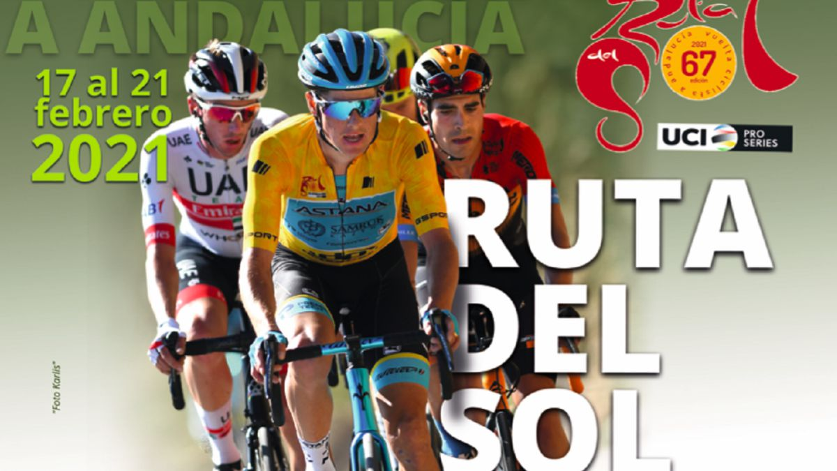 Fuglsang-will-seek-the-hat-trick-in-the-Vuelta-a-Andalucía