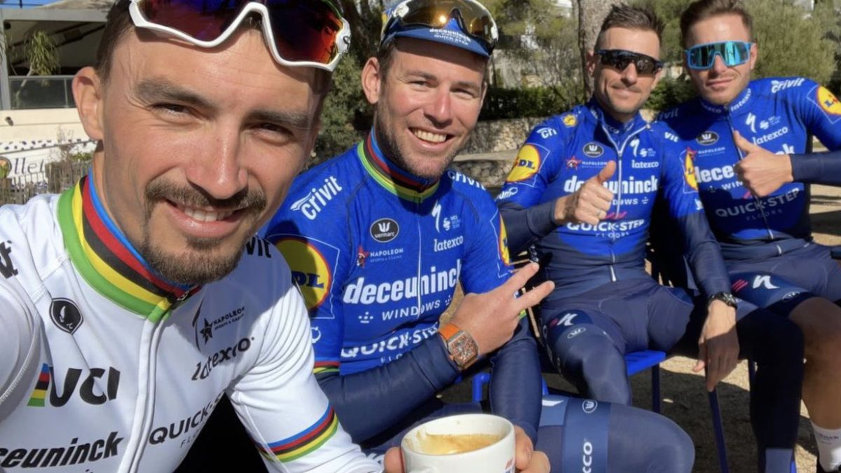 Alaphilippe-wants-Liège-before-facing-Tour-and-JJ-OO