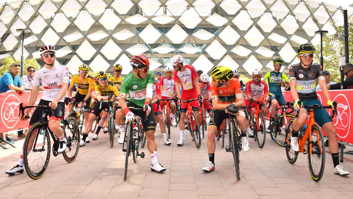 Green-light-for-cycling-in-2021