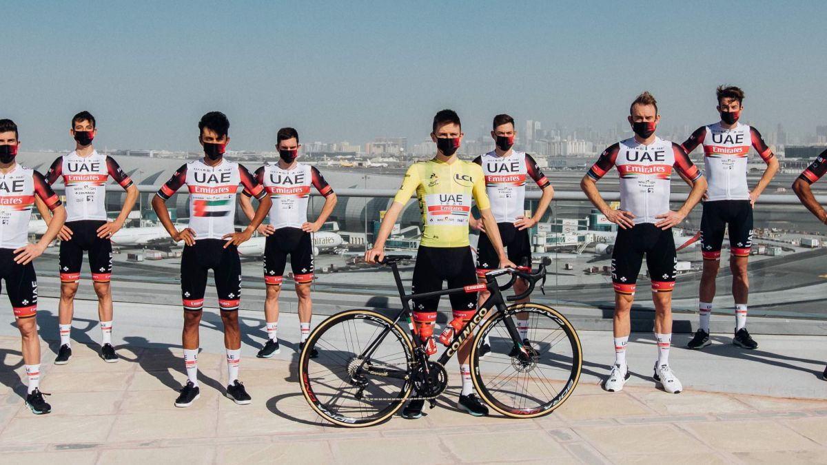 Pogacar-in-2021:-defense-of-the-Tour-...-and-will-be-in-La-Vuelta