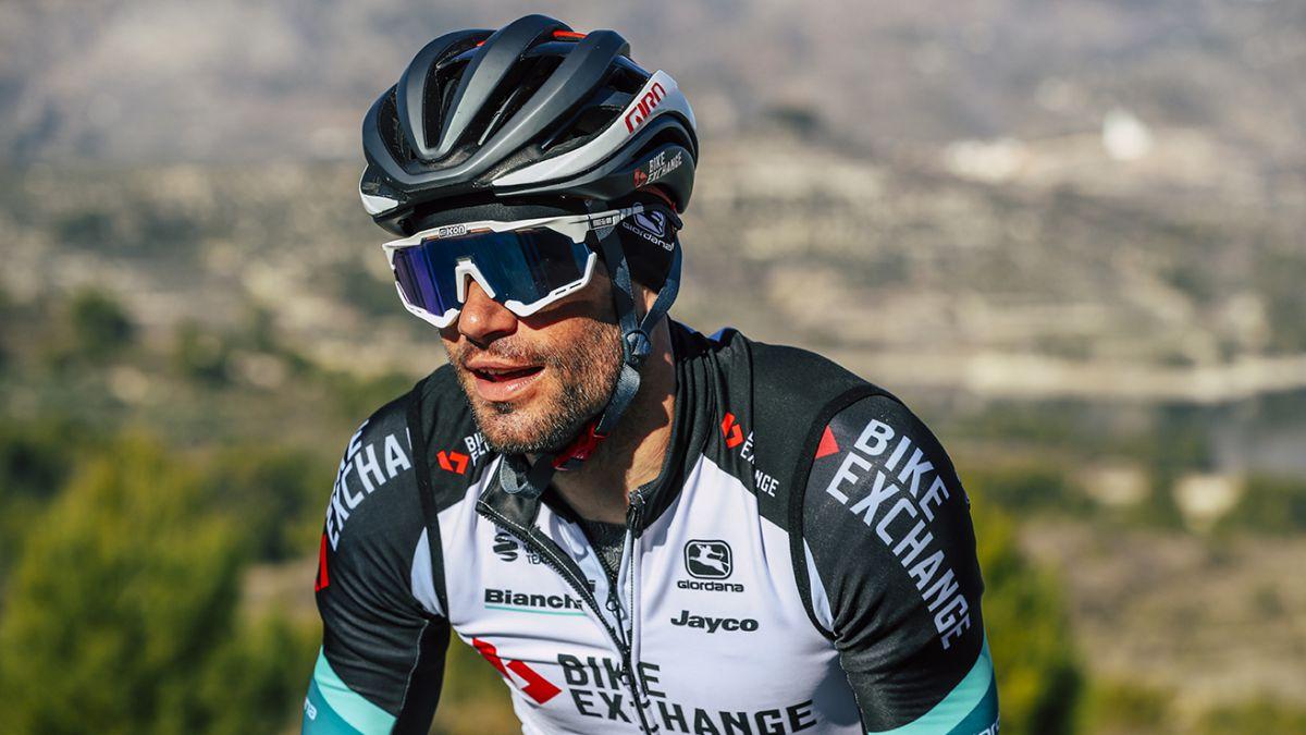 Luka-Mezgec-another-posh-sprinter-in-Almería