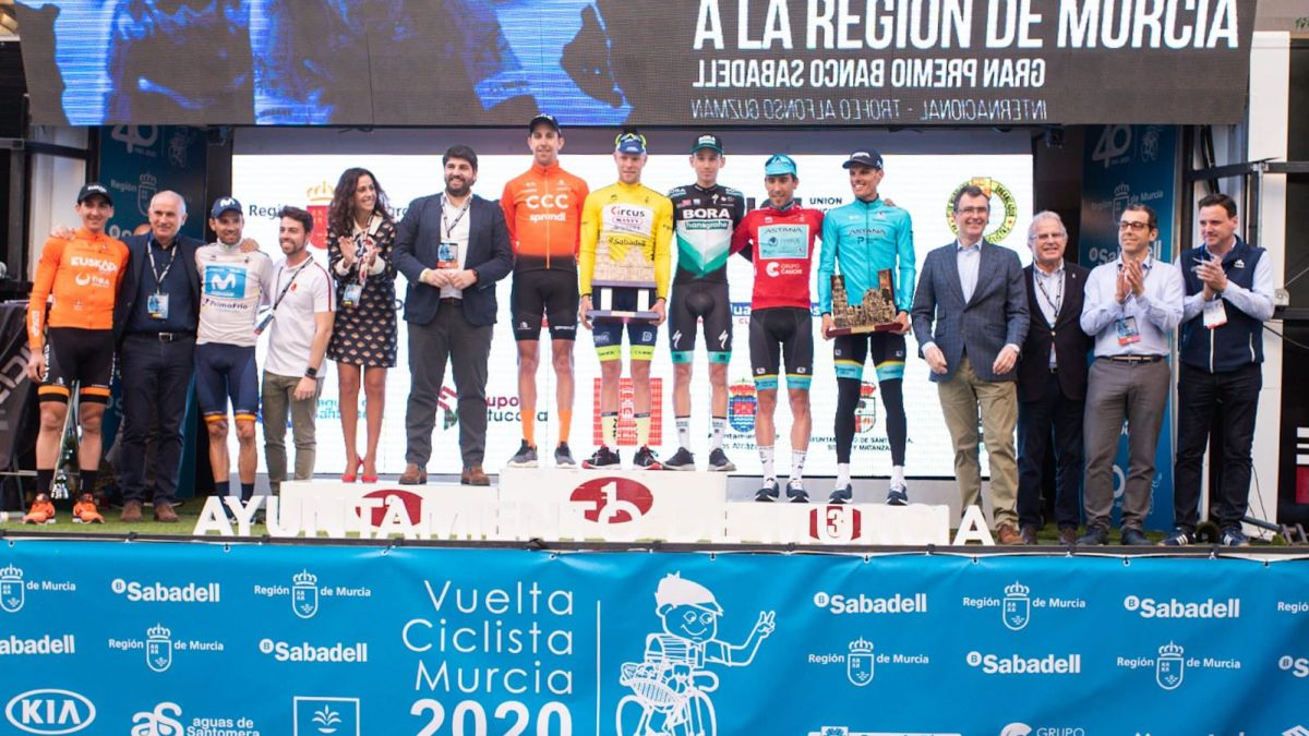 The-Vuelta-a-Murcia-is-postponed-from-February-to-May-21-and-22