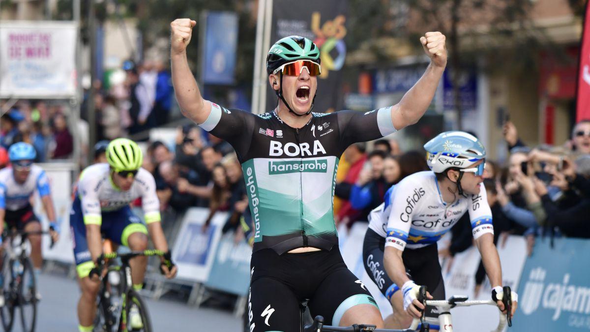 Ten-World-Tour-teams-will-run-the-Almería-Classic