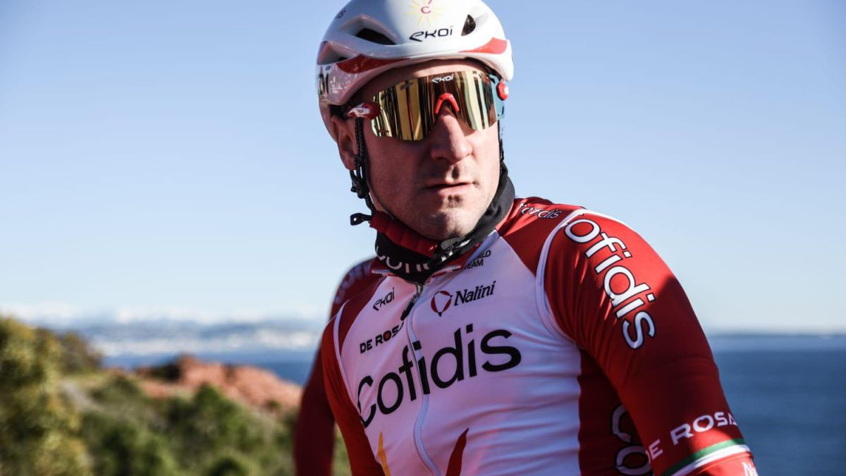 Viviani-undergoes-tests-for-heart-problems