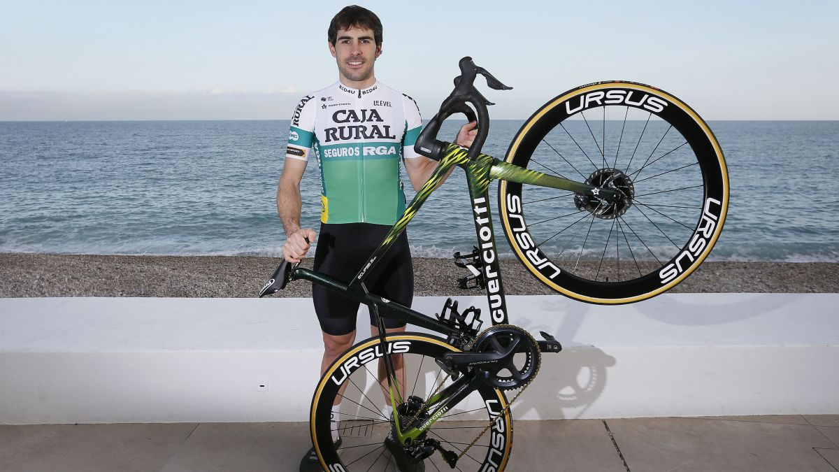 "Aberasturi:-""My-goal-is-to-win-a-stage-in-La-Vuelta"""