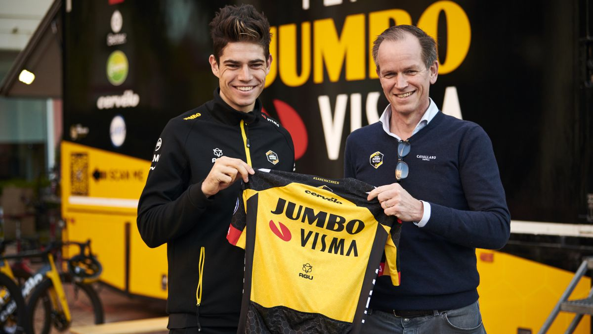Wout-Van-Aert-renews-with-the-Jumbo-Visma-until-2024