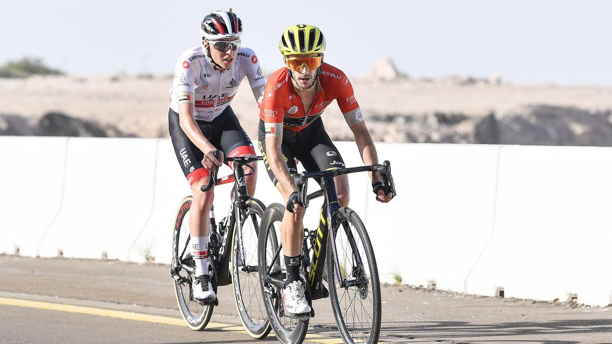 Pogacar-Froome-Yates-and-Van-der-Poel-on-the-UAE-Tour