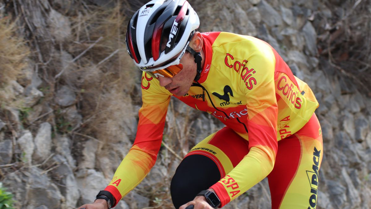 The-most-anticipated-debut-of-Spanish-cycling