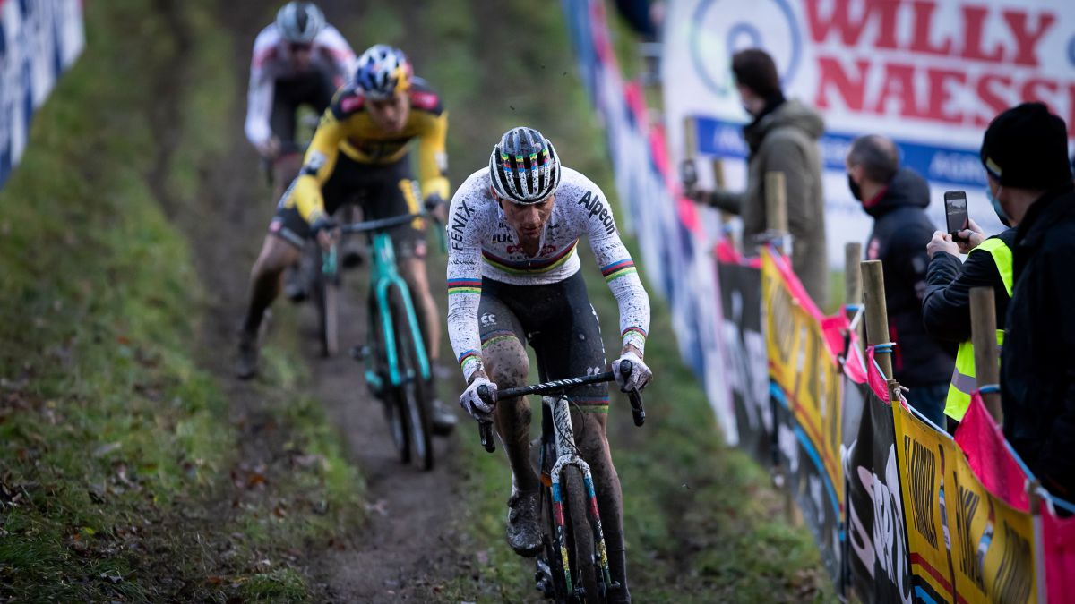The-Cyclocross-World-Cups-in-danger-from-a-new-strain-of-coronavirus