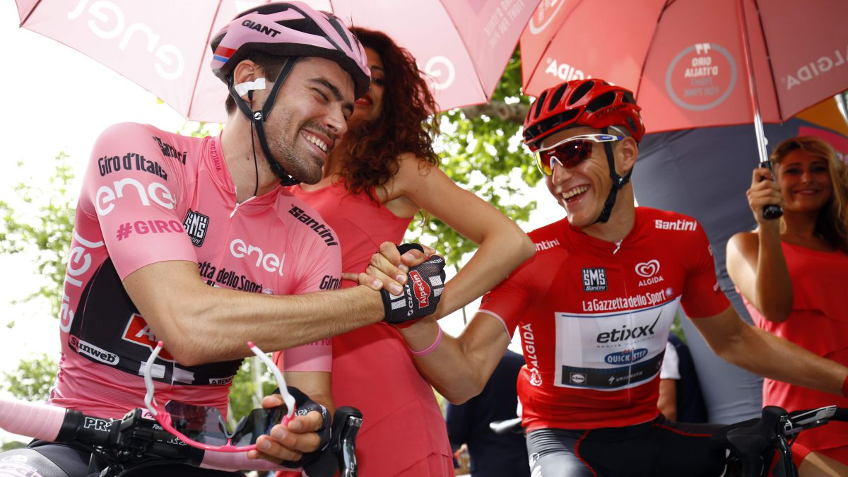Kittel's-message-of-support-for-Dumoulin-after-his-temporary-retirement