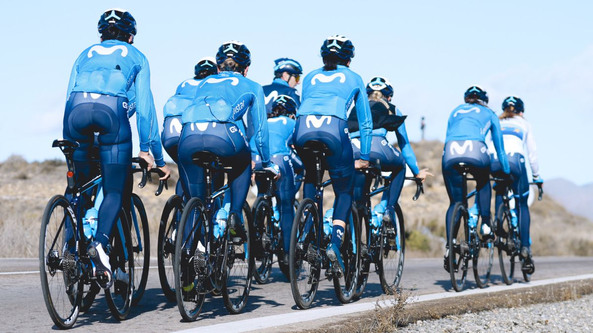 Eurosport-continues-its-commitment-to-cycling