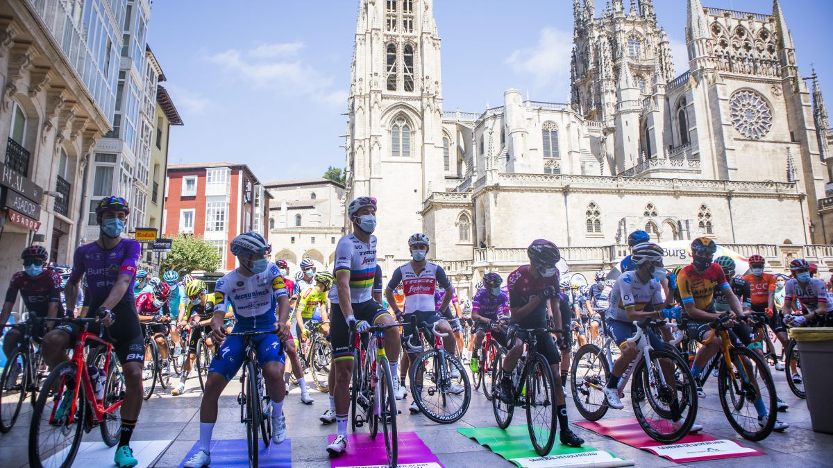Vuelta-21-is-presented-on-February-11-in-Burgos