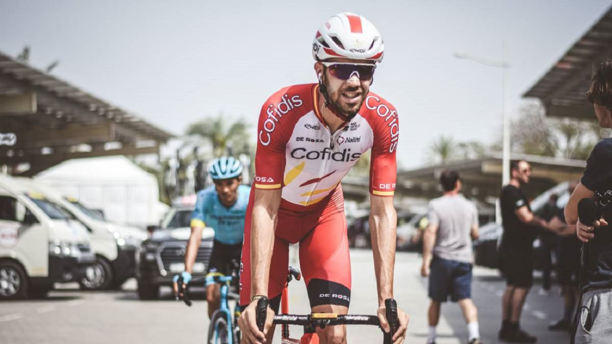 GP-La-Marseillaise:-first-race-of-the-year-with-World-Tour