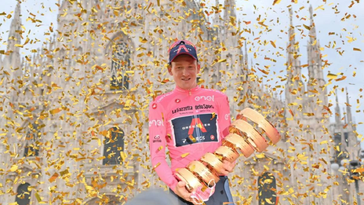 Turin-points-to-the-departure-of-a-Giro-that-will-be-presented-on-February-4