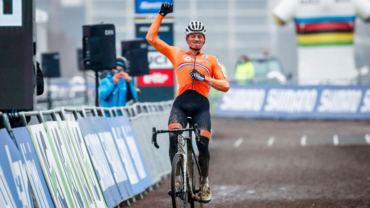 Van-der-Poel-to-go-on-Tour-before-going-for-MTB-gold-in-Tokyo