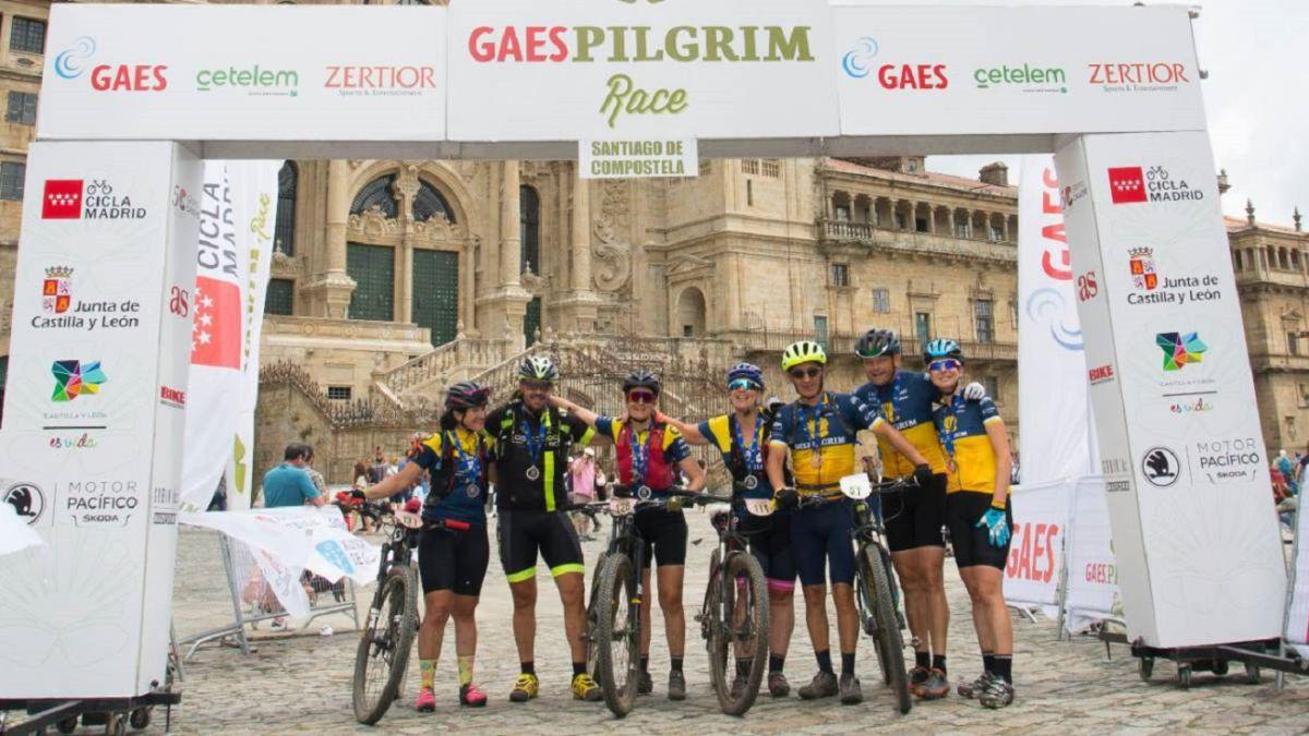 The-Pilgrim-Race-postponed-to-2022