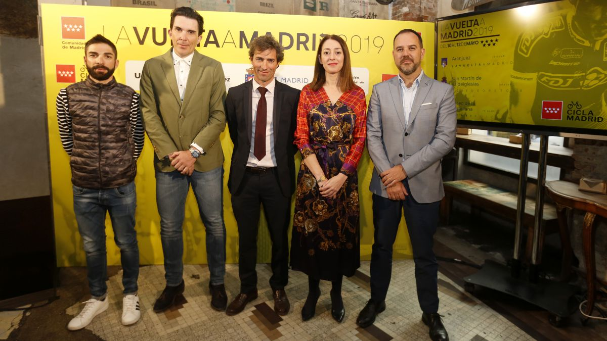 The-Tour-of-the-Community-of-Madrid-canceled-due-to-the-pandemic
