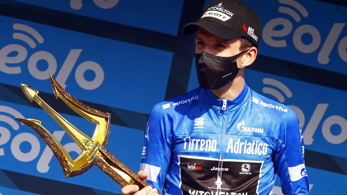 The-demanding-Prato-di-Tivo-will-decide-the-Tirreno-Adriatico