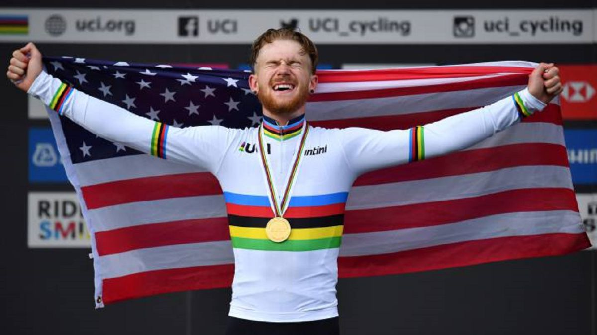 The-controversial-Quinn-Simmons-will-go-to-the-Tour-of-Flanders-and-Roubaix