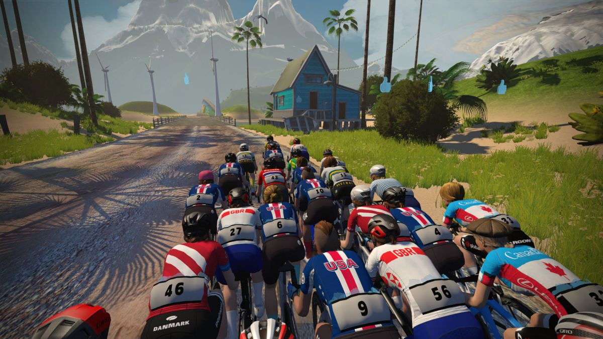 The-trap-reaches-e-Sports:-two-expelled-from-Zwift-for-manipulating-data