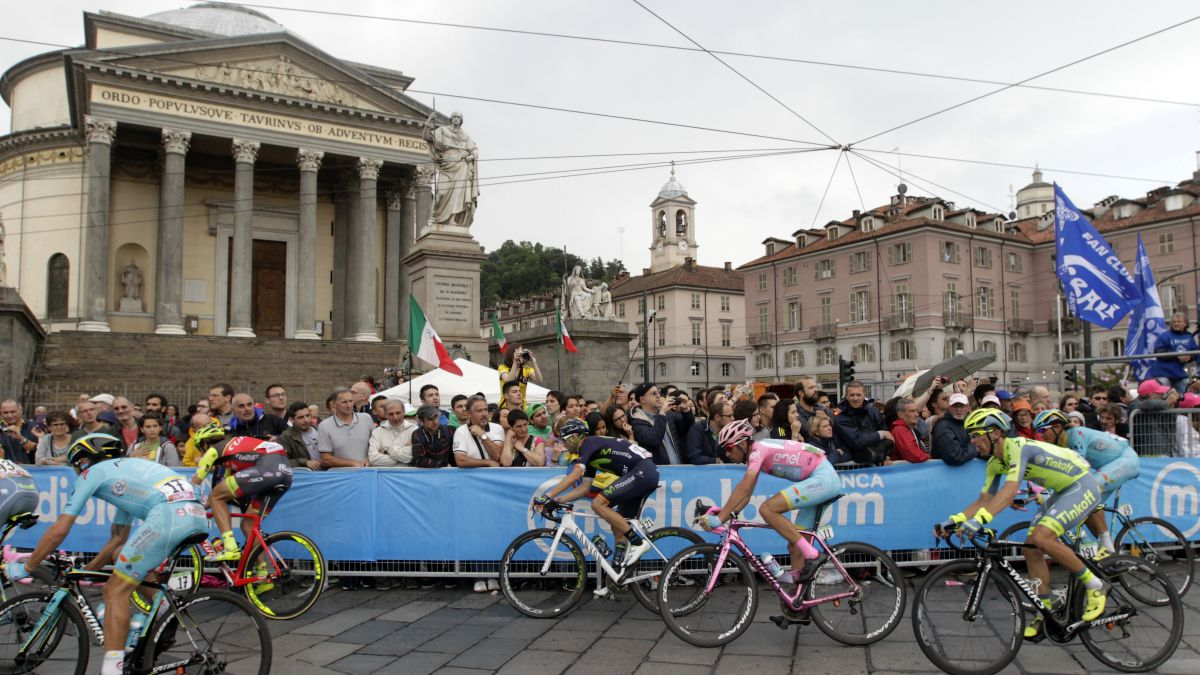 Turin-will-host-the-start-of-a-Giro-with-final-fireworks-in-the-Alps