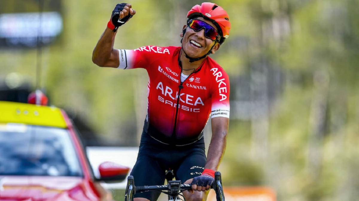 The-UCI-allows-an-extra-invitation-to-the-big-three:-B-/-B-Arkea-and-Direct-Energie-to-the-Tour