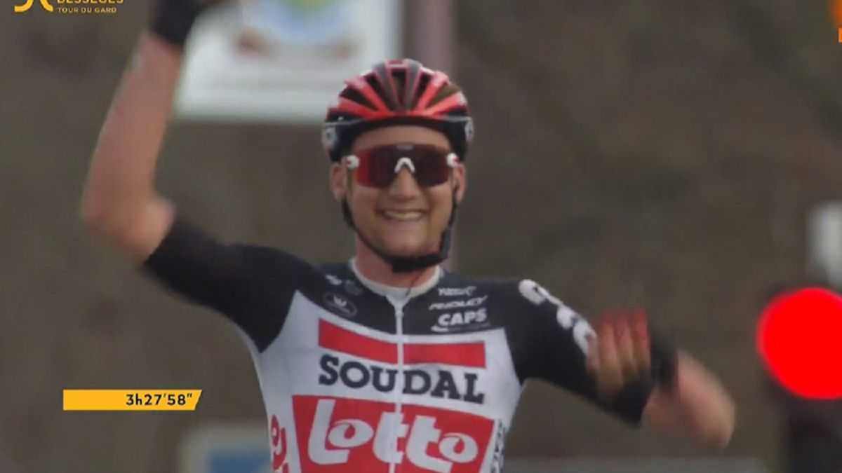 Wellens-shines-in-a-breakaway-with-Bernal-Gilbert-...