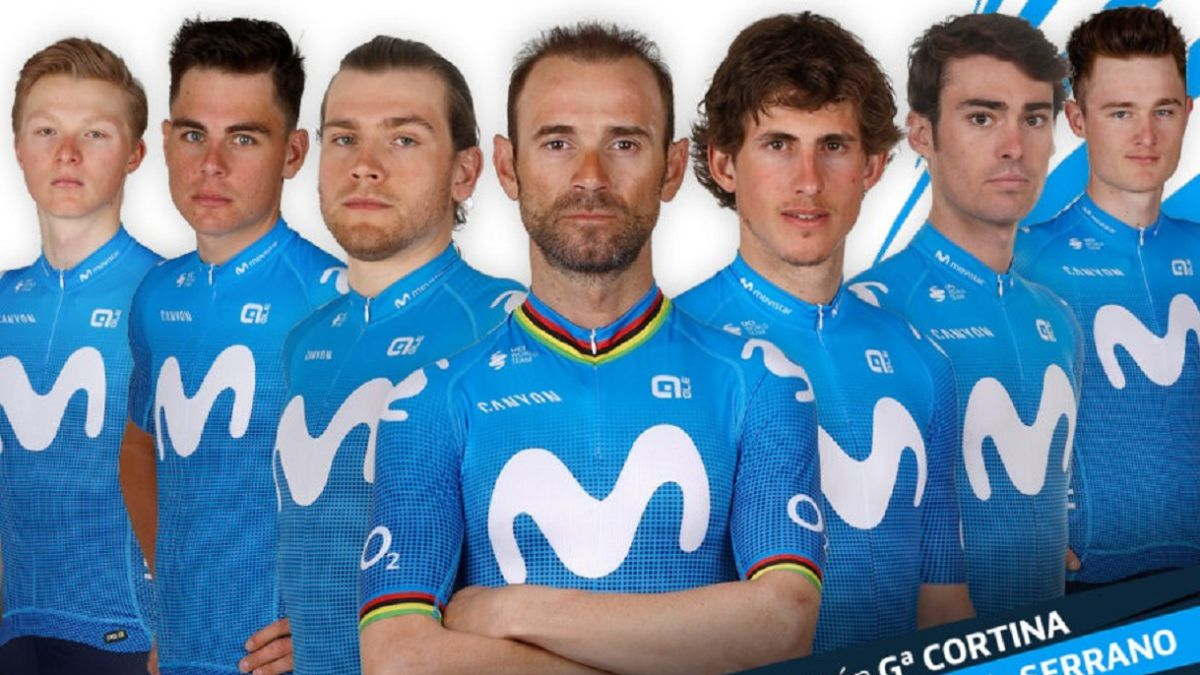 Valverde-and-Cortina-will-start-their-season-in-Almería