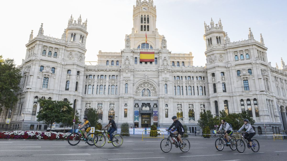 Cycling-generates-1,900-million-euros-and-22,500-jobs-in-Spain