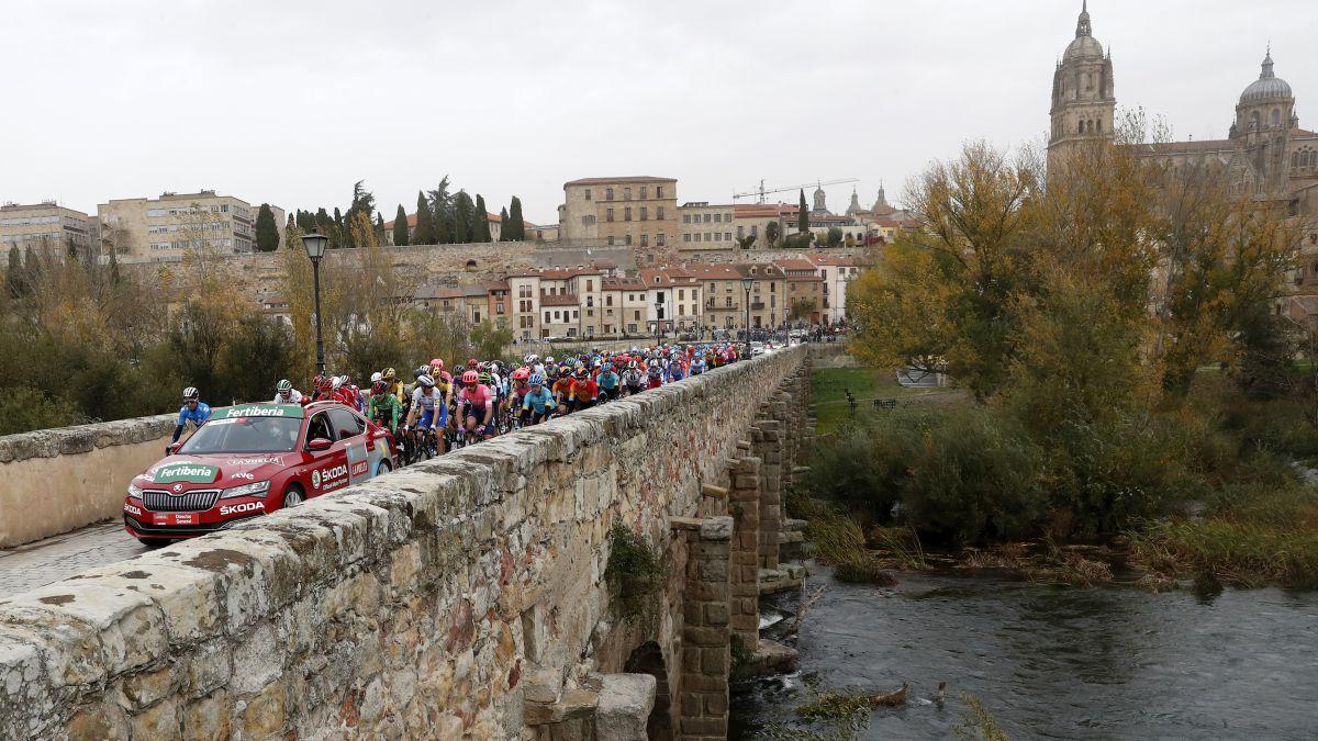 La-Vuelta-by-RTVE-until-2024