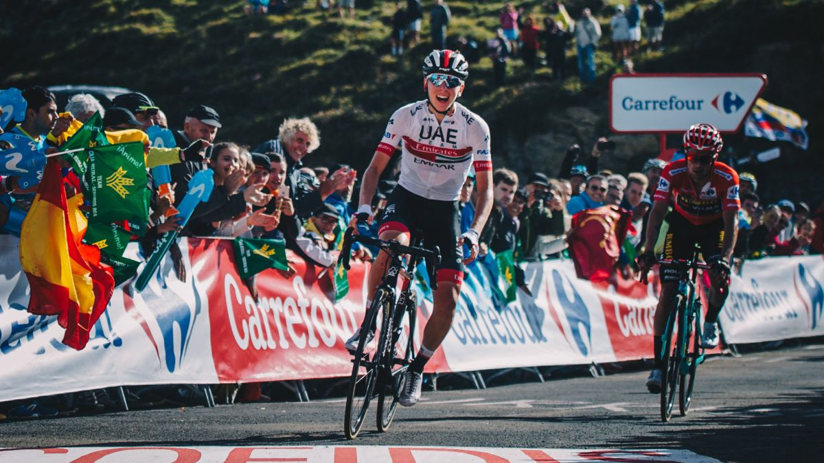 Presentation-of-the-Vuelta-2021:-Schedule-TV-and-how-to-watch