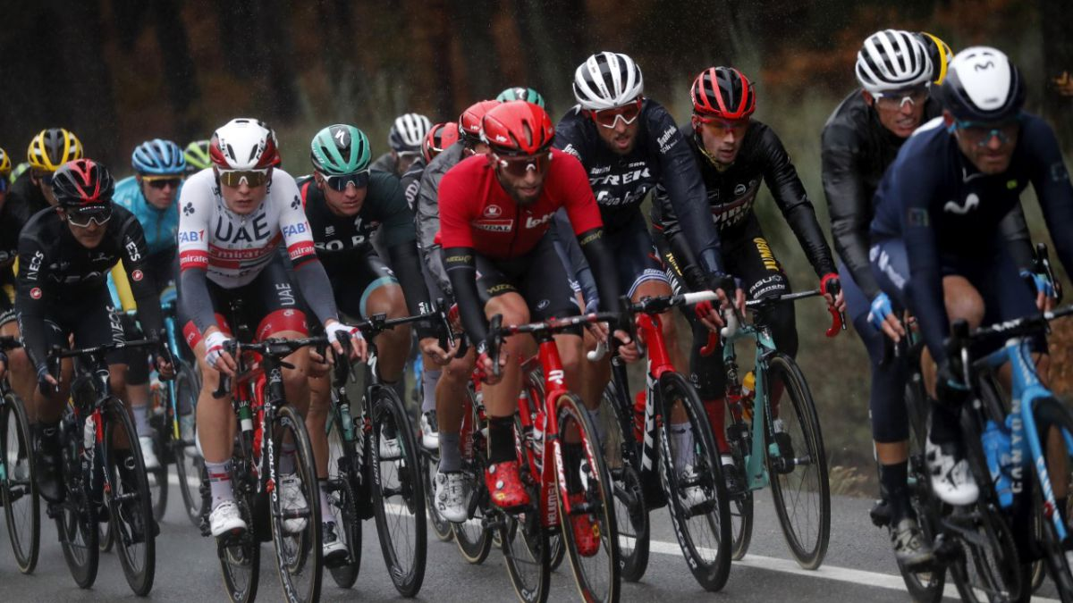 This-was-the-presentation-of-the-new-Vuelta-a-España-2021