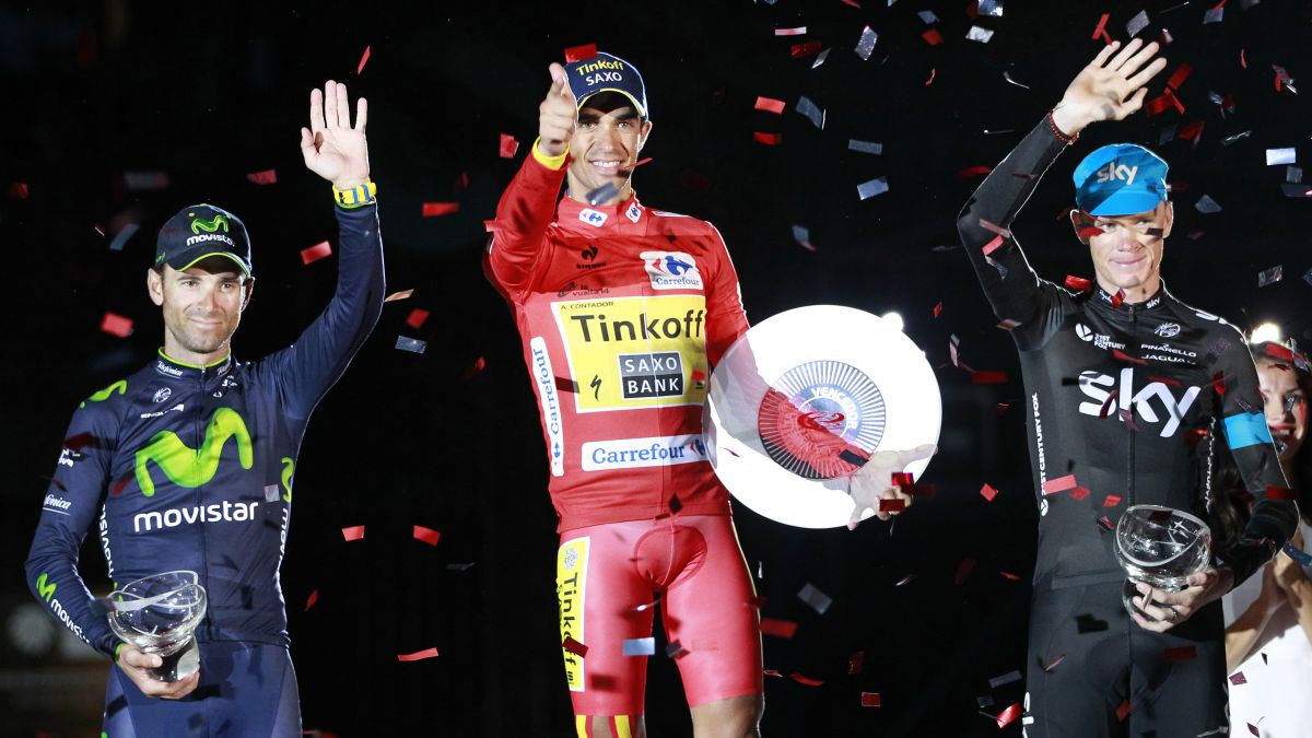 The-Vuelta-will-not-end-in-Madrid-for-the-second-time-this-century