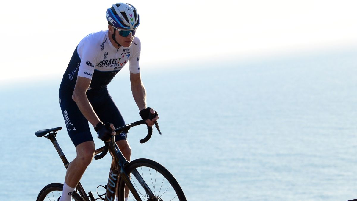 """Froome:-""""My-rehabilitation-is-behind-us"""""""