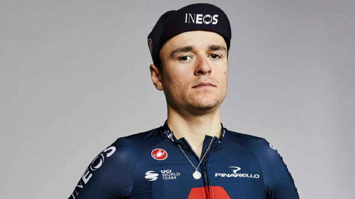 The-new-cycling-prodigy-makes-his-debut-this-week-at-Ineos