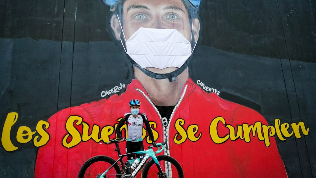 """Chaves:-""""I-can-win-the-Tour-otherwise-I-wouldn't-ride-a-bike"""""""