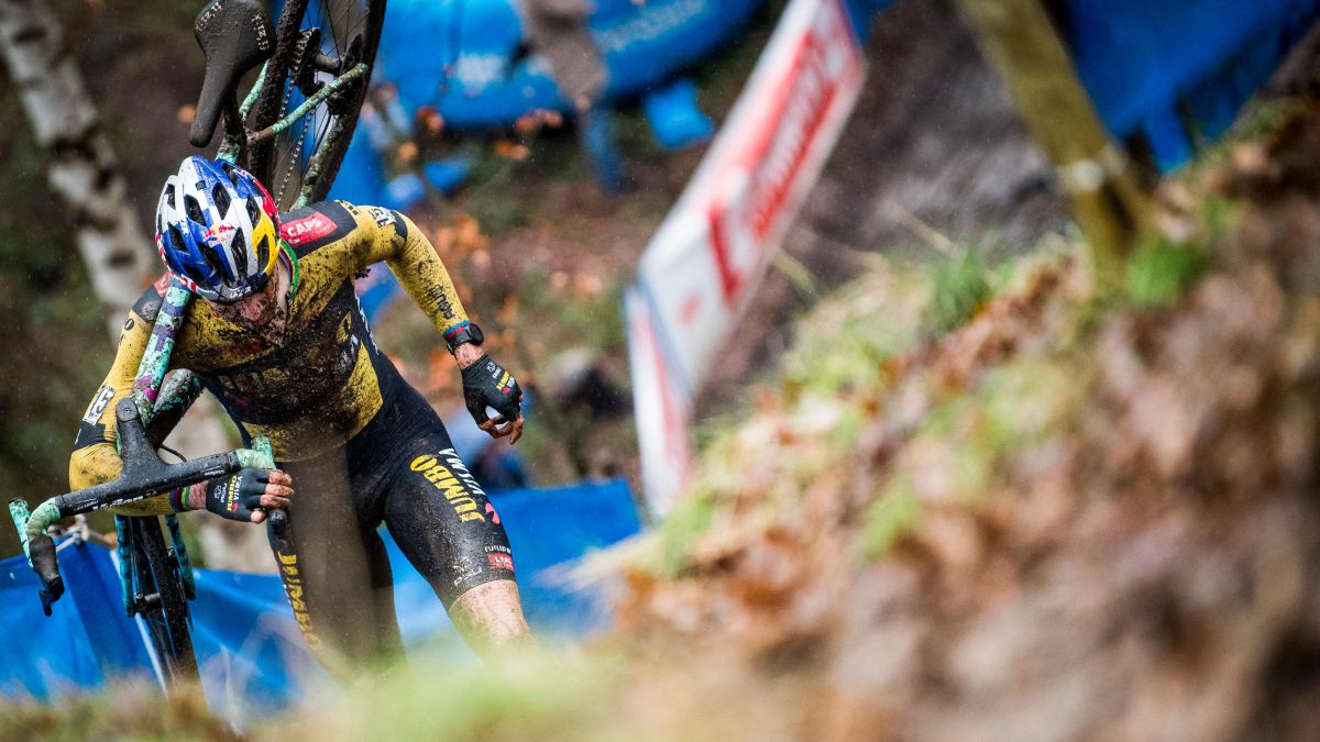 Van-Aert-must-lose-weight-after-cyclocross-season