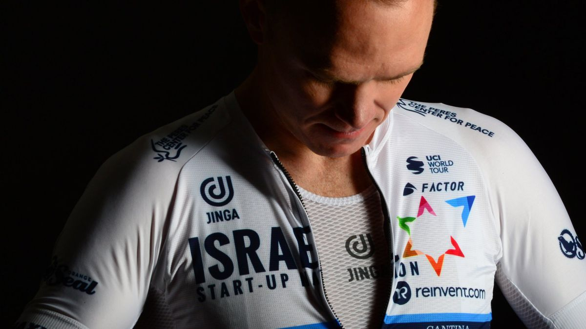Chris-Froome-returns-to-the-Emirates-to-lead-Israel